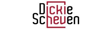 dickiescheven.com